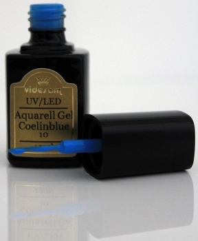 Coeline 10 Aquarell Gel 12ml