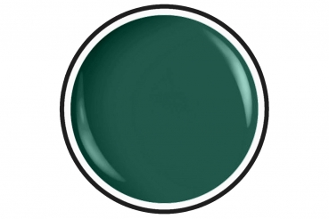 Painting Colour Gel Nr.50 Dark Green 5ml
