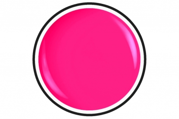 Painting Colour Gel Nr.57 Neon Deep Pink 5ml