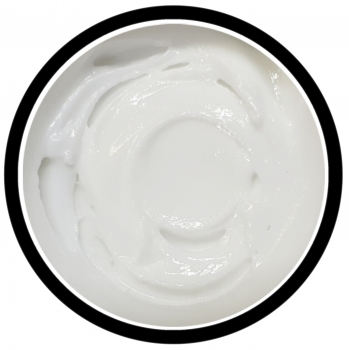 AcrylGel French Milky White 15 ml