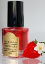 Strawberry Nail and Cuticul Oil 12ml