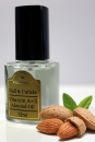 Almond Nail and Cuticul Oil 12ml